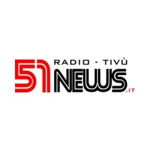 Fiche de la radio 51News