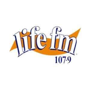 Fiche de la radio 5RAM Life