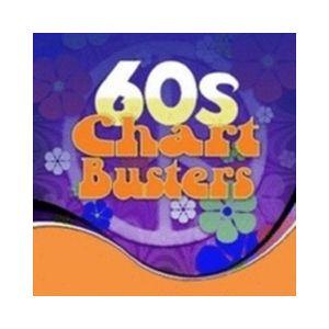 Fiche de la radio 60s Chartbusters