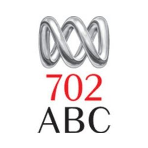 Fiche de la radio 702 ABC Sydney