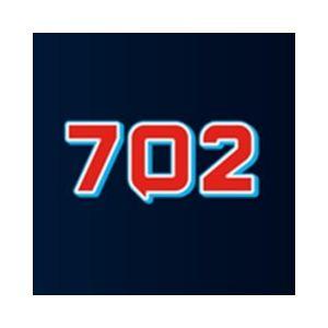 Fiche de la radio 702