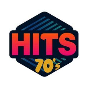 Fiche de la radio 70s – HITS