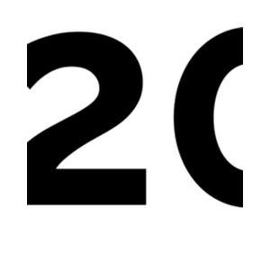 Fiche de la radio 720.fm