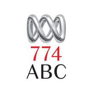 Fiche de la radio 774 ABC Melbourne