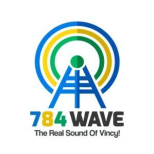Fiche de la radio 784WAVE