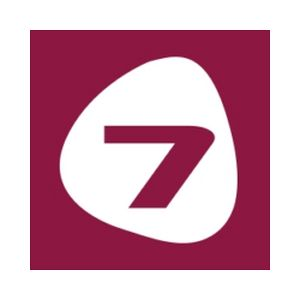 Fiche de la radio 7FM