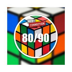 Fiche de la radio 80's / 90's – Hit Connection Radio