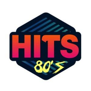 Fiche de la radio 80s – HITS