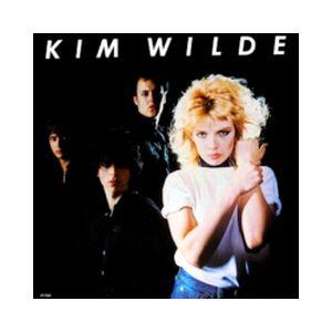 Fiche de la radio 80s New Wave