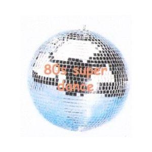 Fiche de la radio 80s Super Dance