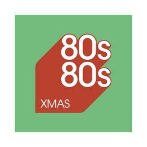 Fiche de la radio 80s80s Christmas