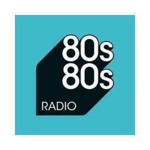Fiche de la radio 80s80s Real 80