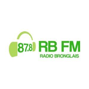 Fiche de la radio 87.8 RB FM