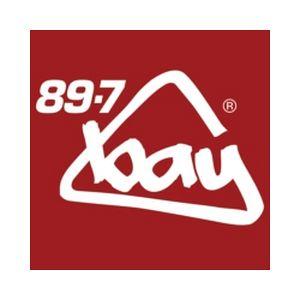 Fiche de la radio 89.7 Bay