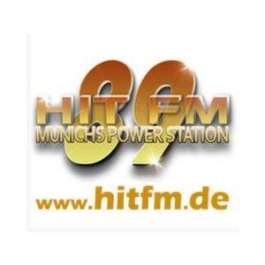 Fiche de la radio 89 Hit FM