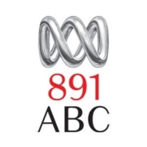 Fiche de la radio 891 ABC Adelaide