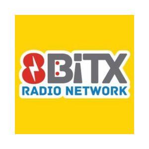 Fiche de la radio 8bitX