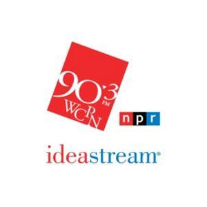 Fiche de la radio 90.3 WCPN