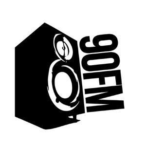 Fiche de la radio 90 FM