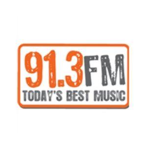 Fiche de la radio 91.3 FM