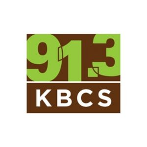 Fiche de la radio 91.3 KBCS