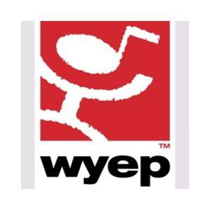 Fiche de la radio 91.3FM WYEP
