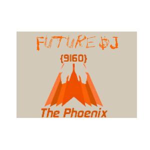 Fiche de la radio 9160- The Phoenix