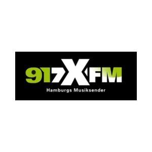 Fiche de la radio 917Xfm