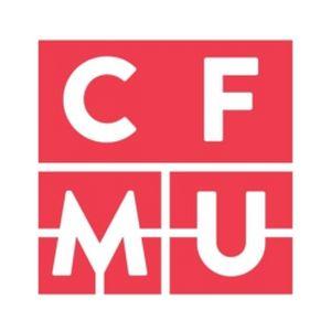 Fiche de la radio 93.3 CFMU