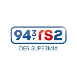 Fiche de la radio 94.3 RS2
