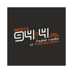 Fiche de la radio 94i4FM 90.5 FM Dionisio