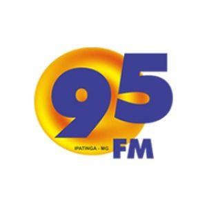 Fiche de la radio 95 FM