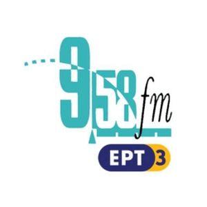 Fiche de la radio 9,58fm EPT3