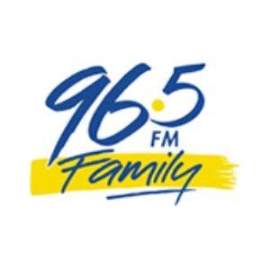 Fiche de la radio 96Five Family