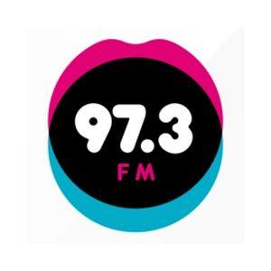 Fiche de la radio 97.3FM Brisbane