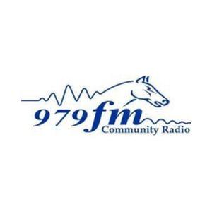 Fiche de la radio 97.9 FM Melton Radio