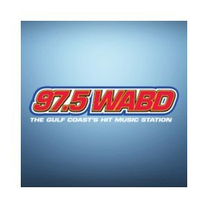 Fiche de la radio 975 WABD