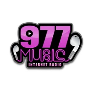 Ecoutez les Webradios 977 Music