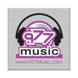 Fiche de la radio 977 Music – Comedy