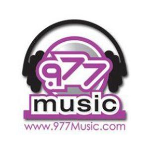 Fiche de la radio 977 Music – Country
