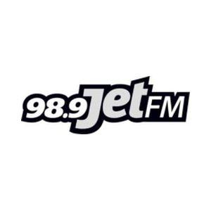 Fiche de la radio 98.9 Jet FM