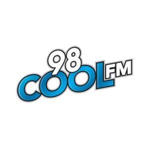 Fiche de la radio 98 COOL