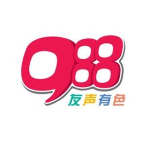 Fiche de la radio 988 FM