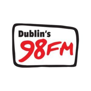 Fiche de la radio 98FM