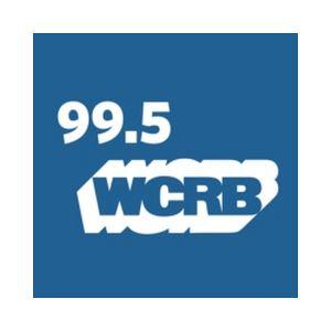 Fiche de la radio 99.5 WCRB