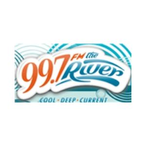 Fiche de la radio 99.7 The River