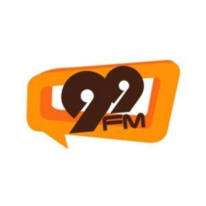 Fiche de la radio 99fm Namibia