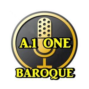 Fiche de la radio A.1.ONE baroque
