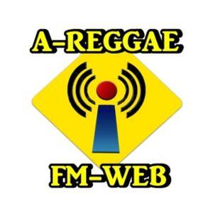 Fiche de la radio A Reggae-FM-web