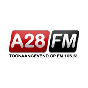 Fiche de la radio A28 FM